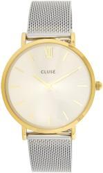 CLUSE CL30024