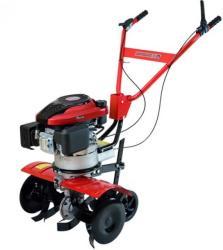 Agrimotor Rotalux 52A-L50