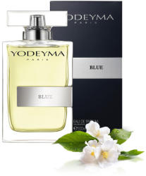 Yodeyma Blue EDP 100ml