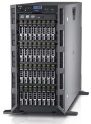 Dell PowerEdge T630 DELL02024