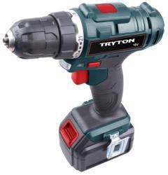 Tryton TFV12