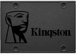 Kingston A400 2.5 480GB SATA3 SA400S37/480G