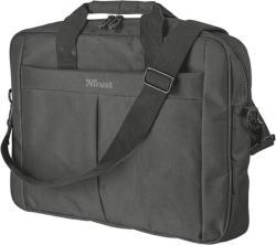 Trust Primo Carry Bag 17.3 (21552)