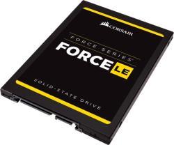 Corsair Force LE200 2.5 480GB SATA3 CSSD-F480GBLE200B