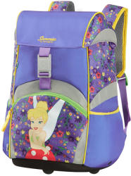 Samsonite Sammies Ergonomic Backpack Set Disney (29C-001-004)