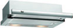 Teka TL 6310 60cm