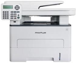 Pantum M7200FDW