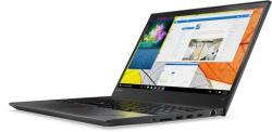 Lenovo ThinkPad T470s 20HF004UGE