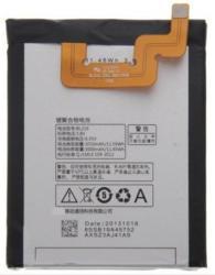 Lenovo Li-Polymer 3050 mAh BL261