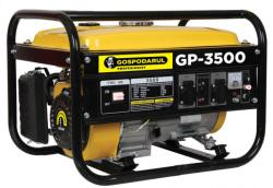 Gospodarul Profesionist Gp-3500