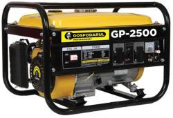 Gospodarul Gp-2500