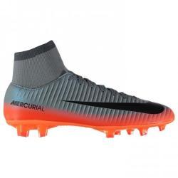 Nike Mercurial Victory CR7 DF FG