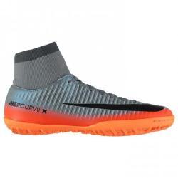 Nike Mercurial Victory CR7 DF