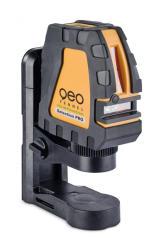 Geo Fennel FLG 40