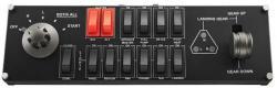 Logitech Pro Switch Panel (945-000012)