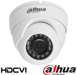 Dahua HAC-HDW1000M