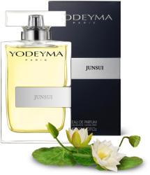 Yodeyma Junsui EDP 100ml