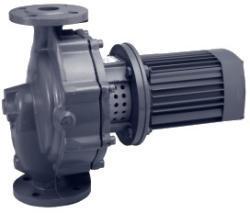 IMP Pumps CL 40-140/4