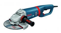 Bosch GWS 24-230 JVX Polizor unghiular