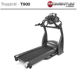 Reebok Momentum T900