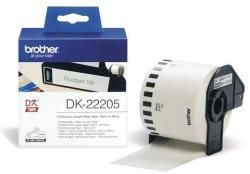 Brother DK22205