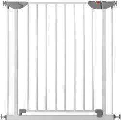 reer Poarta de siguranta I-GATE ACTIVE (46730)