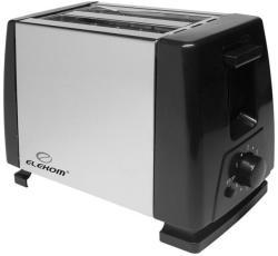 Elekom EK-02