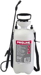 PROLINE 079007