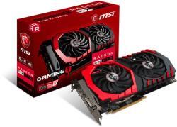 MSI Radeon RX 570 4GB GDDR5 256bit PCIe (RX 570 GAMING X 4G)