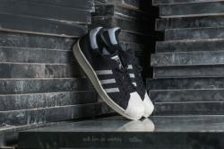 Adidas Superstar Primeknit (Man)