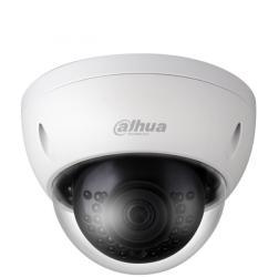 Dahua IPC-HDBW4231E-AS