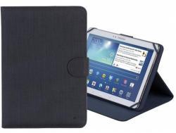 """RIVACASE Biscayne 3317 Tablet Case 10,1"""" - Black (4260403571026)"""