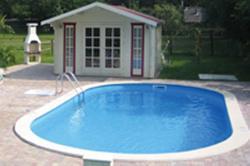 Future Pool 916x460x150cm (MO5-916P6)