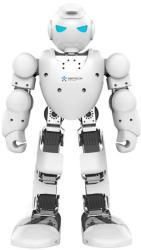 UBTECH Alpha1 Pro humanoid családi robot