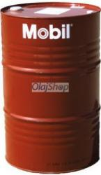 Mobil Delvac Synthetic ATF (208L)