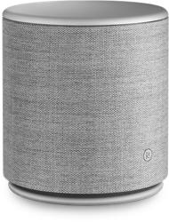 Bang & Olufsen BeoPlay M5