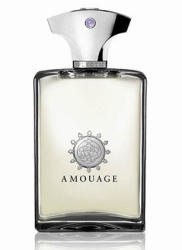 Amouage Reflection for Men EDP 100ml Tester