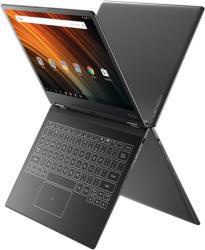 Lenovo Yoga Book A12 YB-Q501F ZA1Y0041HU
