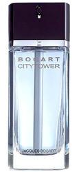 Jacques Bogart City Tower EDT 100ml Tester