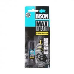 BISON Adeziv 8g, BISON MAX REPAIR EXTREME (401016)