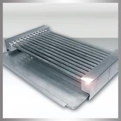 Elekom EK-1600