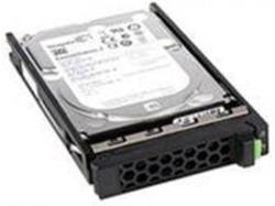 Fujitsu 2.5 1.92TB SATA S26361-F5588-L192