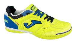 joma Top Flex 709 IN