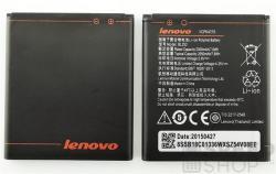 Lenovo Li-Ion 2050 mAh BL253
