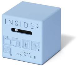DOuG Solutions INSIDE3 Easy noVice