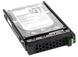 Fujitsu 3.5 960GB SATA S26361-F5589-L960