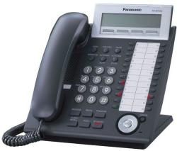 Panasonic KX-NT343