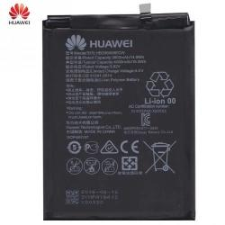 Huawei Li-Ion 3900 mAh HB396689ECW