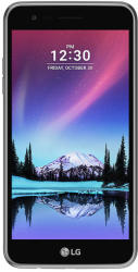 LG K4 (2017) M160 Telefoane mobile