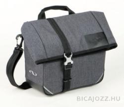 Norco Urban Barnbury Handlebar Bag